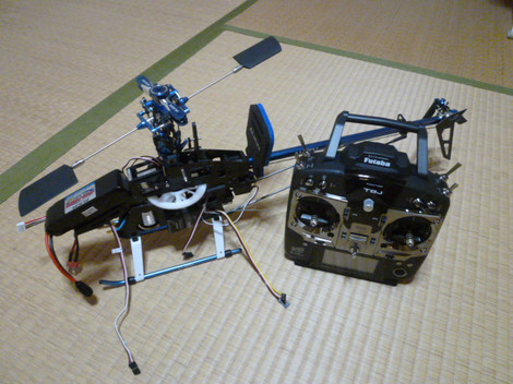 P1020005