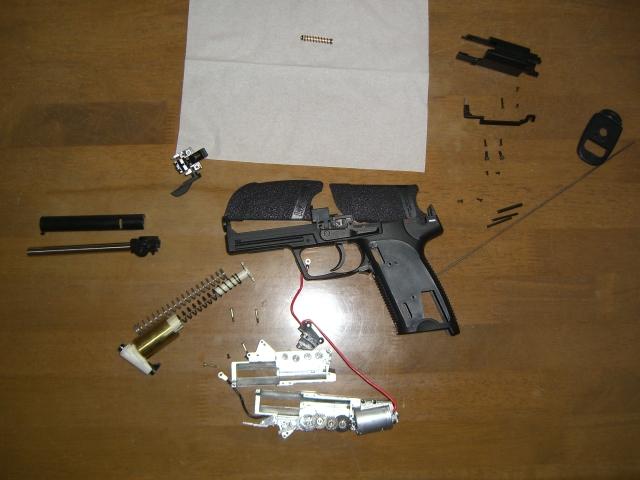 Cimg0024
