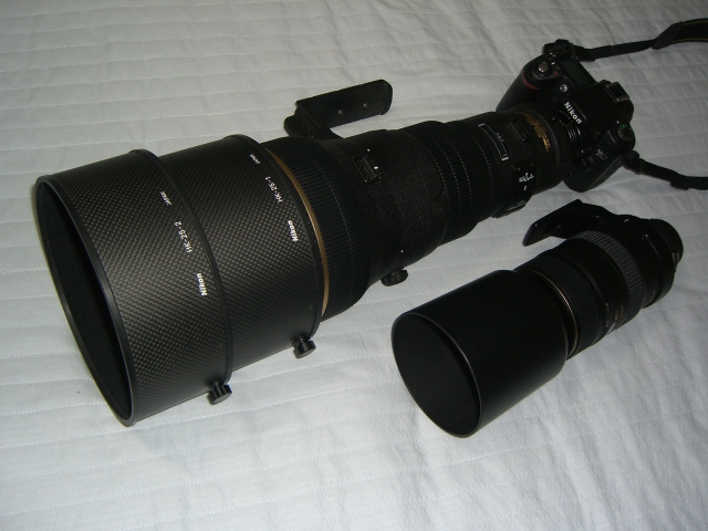 Cimg0049