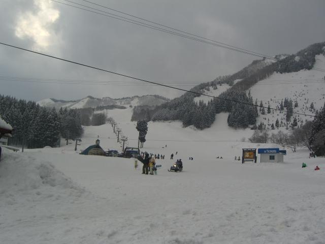 Cimg0117