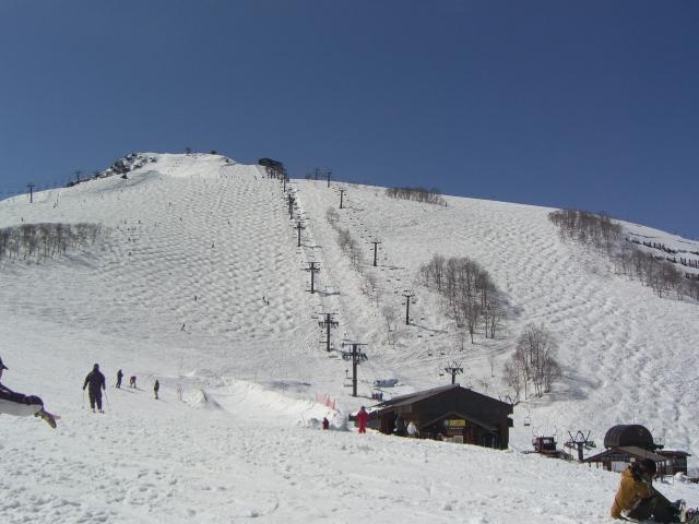 Cimg0134