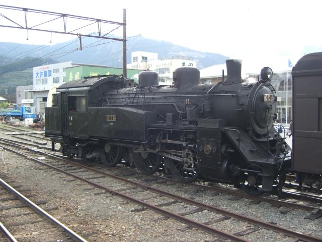 Cimg0159