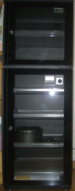 Cimg0103
